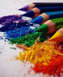 La scelta religiosa colora la vita