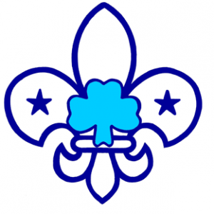 gigliofederscout